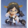Фигурка Nendoroid Kantai Collection: Kirishima