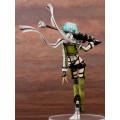 Фигурка Sword Art Online II: Sinon 1/7