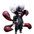 Фигурка CharaForm Tokyo Ghoul: Ken Kaneki (Mask ver.)