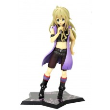 Фигурка K-ON! Kotobuki Tsumugi Death Devil Ver.