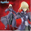 Фигурка Fate/Stay Night: Saber Alter Prize