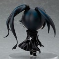 Nendoroid Black Rock Shooter