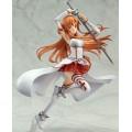 Фигурка Asuna -Knights of the Blood Ver.