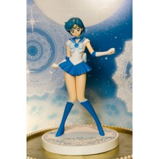 Фигурка Sailor Moon: Sailor Mercury (Premium)