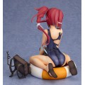 Фигурка Kantai Collection : I-168 Swimsuit ver.