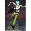 Фигурка Sword Art Online II: Sinon 1/8 Complete
