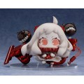 Фигурка Medicchu Kantai Collection: Hoppou Seiki