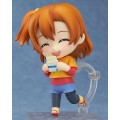 Фигурка Nendoroid Love Live!: Honoka Kosaka Training Ver.