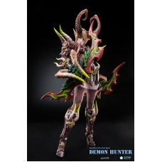 Фигурка Demon Hunter 1/6