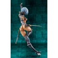 Фигурка Assassin of Fang Irma 1/8 Complete