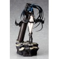 Фигурка Black Rock Shooter: Rock Cannon Ver.