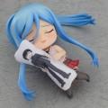 Фигурка Nendoroid Arpeggio of Blue Steel: Takao