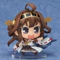 Фигурка Medicchu Kantai Collection: Kongo