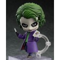Nendoroid Joker Villains Edition