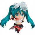 Nendoroid Co-de Hatsune Miku: Breathe With You