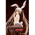 Фигурка Kasugano Sora Bunny Style 1/7