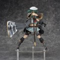 Фигурка Kantai Collection - Kiso Kai Ni 1/7