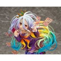 Фигурка No Game No Life - Shiro 1/8 (GSC)