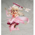 Фигурка Fate/kaleid liner Prisma Illya: Prisma Illya