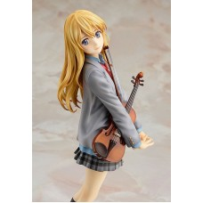 Фигурка Your Lie in April: Kaori Miyazono