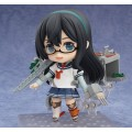 Фигурка Nendoroid Kantai Collection: Oyodo