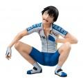 Фигурка Yowamushi Pedal: Arakita Yasutomo