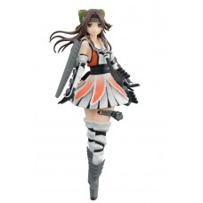 Фигурка Kantai Collection Jintsuu Kai Ni Prize