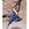 Фигурка S.H.Figuarts - Uchiha Sasuke Limited