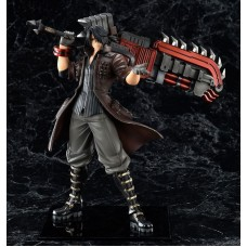 Фигурка God Eater - Amamiya Lindow 1/8