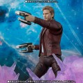 Фигурка S.H.Figuarts - Star-Lord