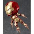 Фигурка Iron Man Mark 42