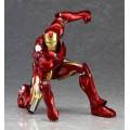 Фигурка figma Iron Man Mark 7