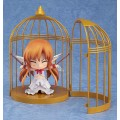 Фигурка Nendoroid Asuna Titania