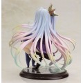 Фигурка No Game No Life: Shiro 1/7 Complete
