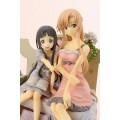Фигурки Sword Art Online: Asuna & Yui