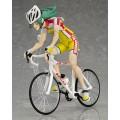 Фигурка figma Yowamushi Pedal: Yuusuke Makishima