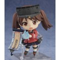 Фигурка Nendoroid Kantai Collection: Ryujo