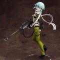 Фигурка Sword Art Online II: Sinon ver. 2
