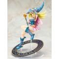 Фигурка Yu-Gi-Oh! Duel Monsters: Dark Magician Girl