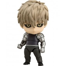 Nendoroid Genos Super Movable Edition