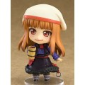 Nendoroid Spice and Wolf Holo