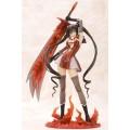 Фигурка Sakuya -Mode: Crimson- 1/6 Complete