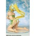 Фигурка Sword Art Online: Leafa Swimsuit Ver.