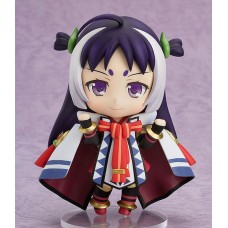 Фигурка Nendoroid Nobunaga the Fool: Himiko