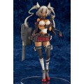 Фигурка Kantai Collection Musashi Light Armament Ver.