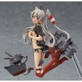 Фигурка figFIX Kantai Collection: Amatsukaze Damage ver.