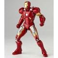 Фигурка Iron Man Mark 7