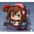 Фигурка Medicchu Kantai Collection: Yamato