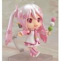 Фигурка Nendoroid Miku Hatsune Sakura Mikudayo