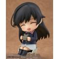 Nendoroid Girls und Panzer: Isuzu Hana